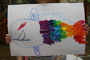 2013 4 七色魚 045_R
