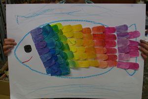 2013 4 七色魚 047_R