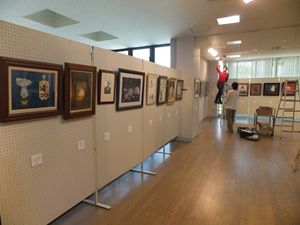 2013 4 28 美術教室展覧会搬入 027_R