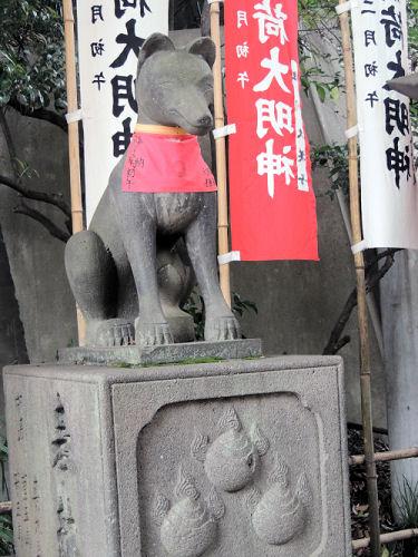 130703oujiinari59.jpg