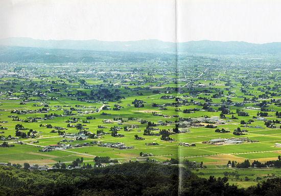 130808inokuchi01.jpg