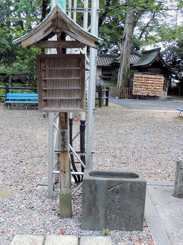 130829tsuki20.jpg