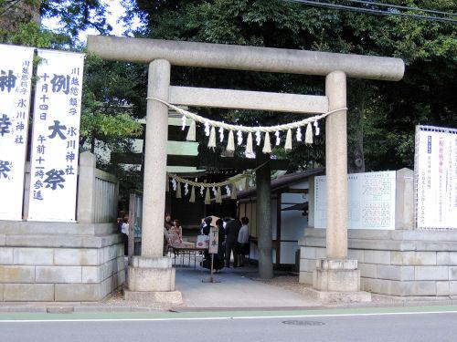 130929kawahikawa04.jpg