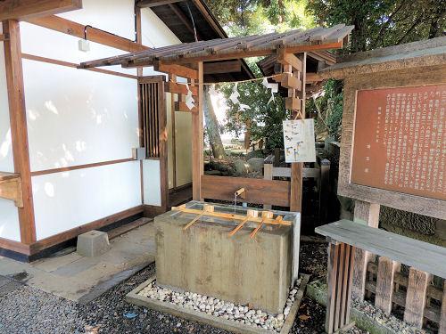 130929kawahikawa07.jpg