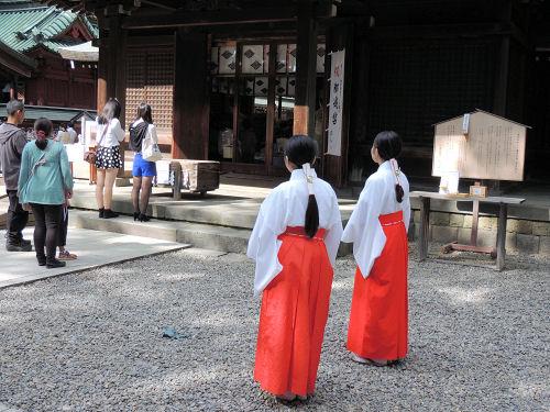 130929kawahikawa09.jpg