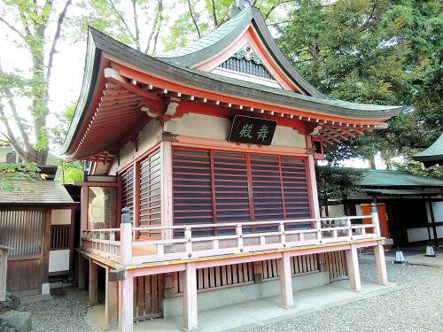 130929kawahikawa27.jpg
