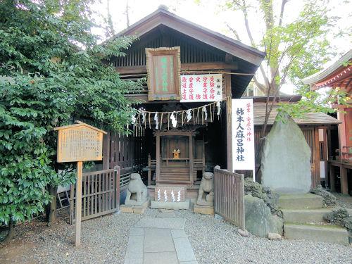 130929kawahikawa31.jpg