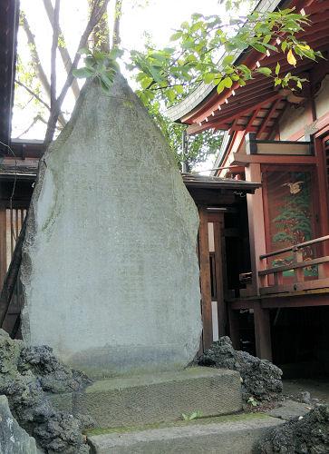 130929kawahikawa35.jpg