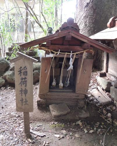 130929kawahikawa37.jpg
