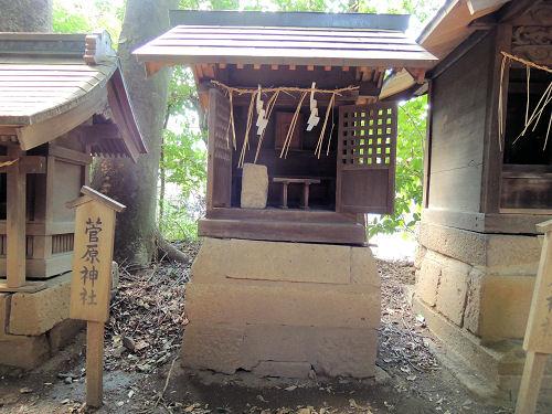 130929kawahikawa40.jpg