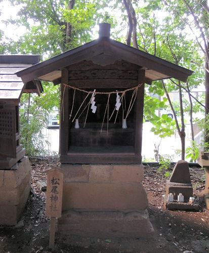 130929kawahikawa41.jpg
