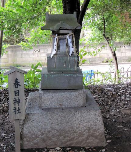 130929kawahikawa47.jpg