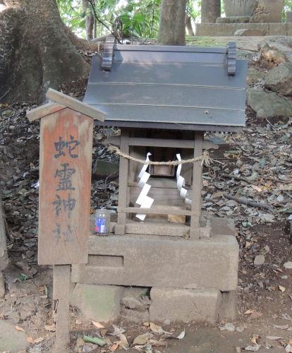 130929kawahikawa54.jpg
