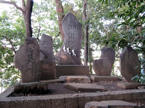 130929kawahikawa56.jpg
