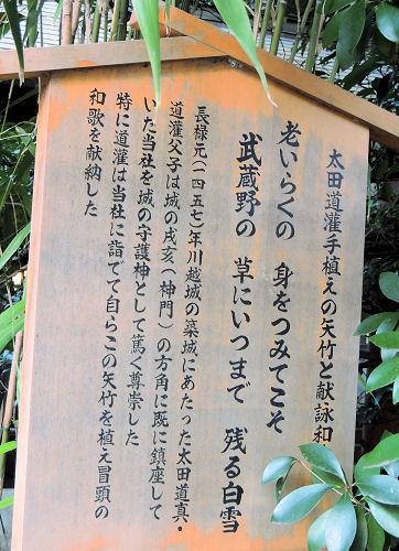 130929kawahikawa61.jpg