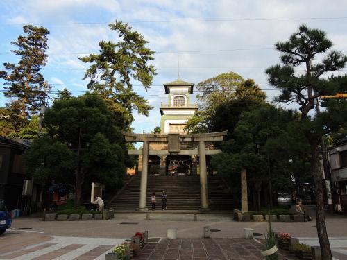 131010oyama01.jpg