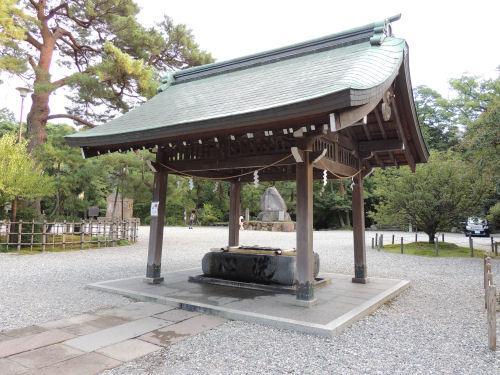 131010oyama13.jpg