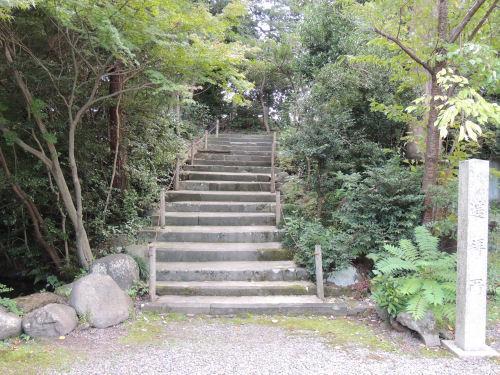 131010oyama32.jpg