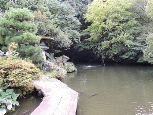 131010oyama39.jpg