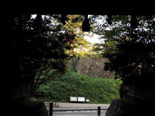 131010oyama46.jpg