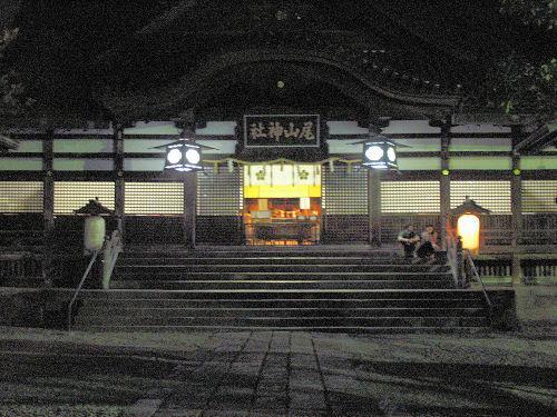 131010oyama54.jpg