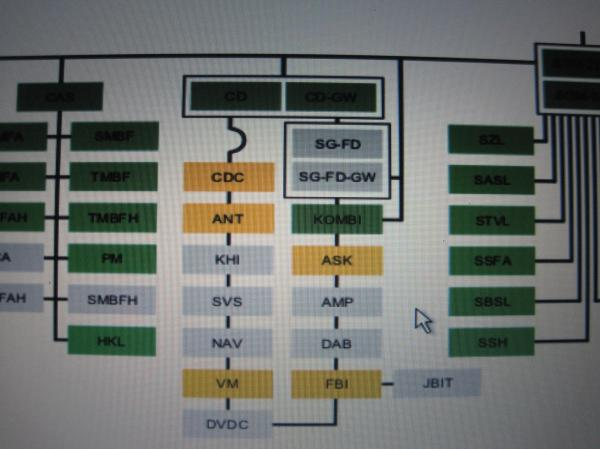 IMG_2348_convert_20130715191627.jpg