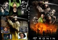 47RONIN ~ 47 RONIN ~