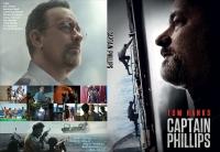 キャプテン・フィリップス ~ CAPTAIN PHILLIPS ~