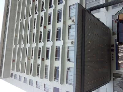 bepu-hotel-0.jpg