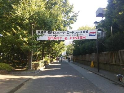 takashima-S.jpg