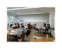 blog2013715-1.jpg