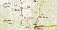 2013-05-05赤岳