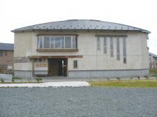 奥山荘歴史館
