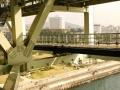 131106大橋05