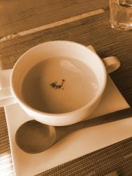 131013_4スープ