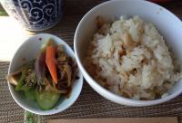 131013_8松茸ご飯