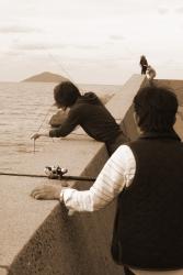 131101_1SINOGU釣り