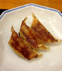 131105_10餃子