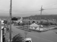 131106_15瀬底大橋