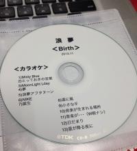131104_6Birthカラオケ