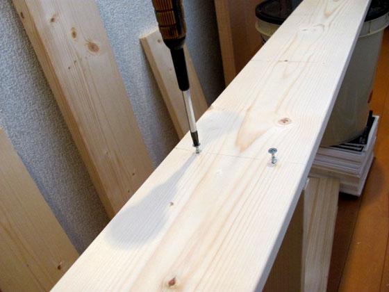 木工用ボンド