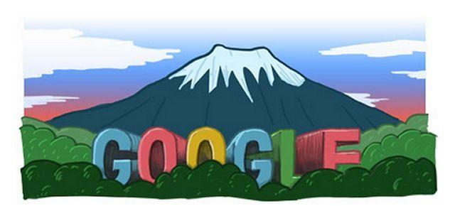 富士山 世界文化遺産 登録