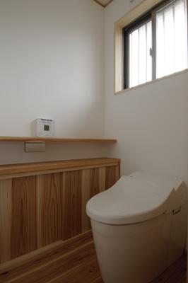 027_1F_Toilet_w5.jpg
