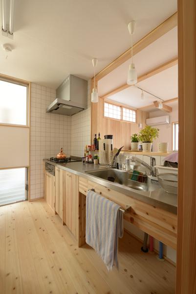 030_キッチン_s