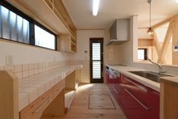 13_キッチン_ss