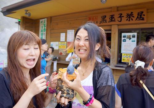 yukino19.jpg