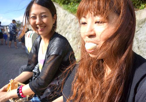 yukino24.jpg