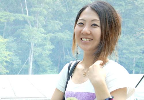 yukino29.jpg