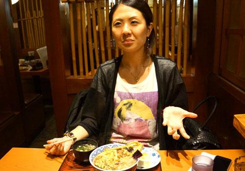 yukino38.jpg