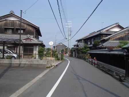 s-P7280036.jpg